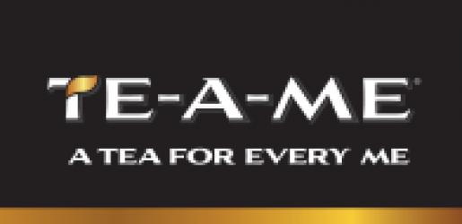 TE-A-ME Teas